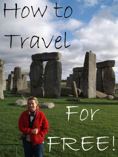 Let me show you how you and your family can travel for free or for pennies on the dollar with credit card rewards. I specialize in creating strategies for trips within the continental U., Caribbean, and Europe, but can provide you with a detailed plan t Travel Deals, Budget Travel, Travel Tips, Travel Plan, Travel Hacks, Travel Rewards, Free Travel, Travel Stuff, Travel Europe