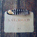 See this Instagram photo by @sisterhood_camp • 100 likes
