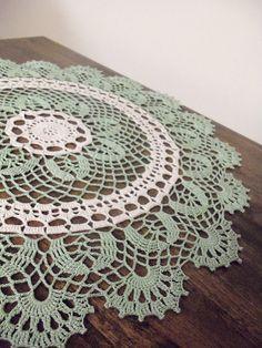 Free Filet Crochet Patterns - LoveToKnow