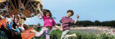 De kinderen van Yes! Kinderopvang gaan regelmatig met de BSO naar Dippiedoe!