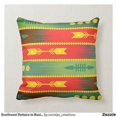 Funky Decor, Bohemian Decor, Custom Pillows, The Neighbourhood, Throw Pillows, Home Decor, Bohemian Decorating, The Neighborhood, Toss Pillows
