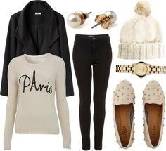 ooo #fashion