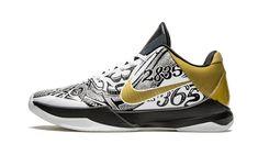Air Max 90, Nike Air Max, 2010 Nba Finals, Kobe Lebron, Nba Championships, Nike Zoom Kobe, Plastic Heels, Classic Harley Davidson, Photography