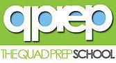 The Quad School NYC - for 2e