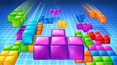 In England fanden Forscher heraus, dass das Videospiel Tetris als Heilmittel genutzt werden kann. Die Forscher machten ein Experiment mit 31 Studenten an der Plymouth University. Hierbei sollte herausgefunden werden, ob das Spiel Tetris eine heilende Wirkung auf die Teilnehmer haben kann. Bei der Forschung ging es in erster Linie um Süchte, wie zum Beispiel die Zigaretten- und Alkoholsucht. Es wurde herausgefundeSchon wenige Minuten Tetris verringern die Lust auf Alkohol, Zigaretten und…