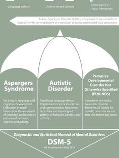 pdf autism spectrum disorders building foundation skills in mathematics