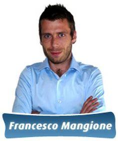 http://www.eiaculazionecontrollata.it/