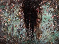 Transformation and Transcendence: Anselm Kiefer Surprises at Gagosian Gallery With Airy, Sensual New Work -ARTnews Anselm Kiefer, Gagosian Gallery, Enchanted Wood, Gustav Klimt, Sculpture, Oeuvre D'art, Les Oeuvres, Art History, History Books