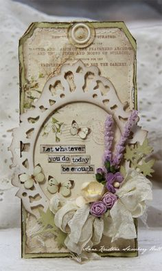 Anne's paper fun: Sizzix Ornate frame die http://annespaperfun-aksh.blogspot.com/2014/03/sketchy-colors-203.html