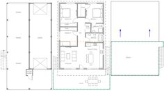 house design house-plan-ch464 10