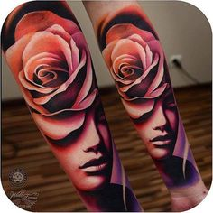 I'm IN LOVE with this piece! I love how there isn't any harsh lines. So beautiful!