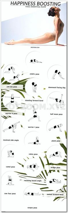 exercises to lose fat, how do you lose weight doing yoga, 90 day weight loss plan, how to boost metabolism female, the best yoga poses, metabolic weight loss plan, yoga for weight gain for men, exercise to reduce stomach, what foods speed up your metabolism, extreme yoga workout, hatha yoga flow, prenatal yoga poses second trimester, best gym routine for weight loss, yoga to lose weight from thighs, yoga diet control chart, ramdev weight loss exercise #weightlossexercises