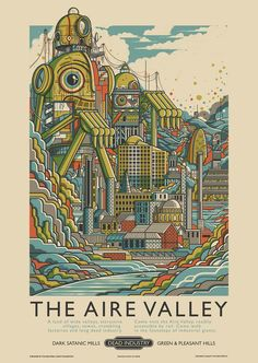 Aire Valley<a target=_blank href=http://www.flickr.com/photos/20965193@N02/16716184398><img class='newwindow' src='http://d1qxsigluyuaz5.cloudfront.net/application/_img/socialmedia/1/flickr.png' alt='Facebook'></a>