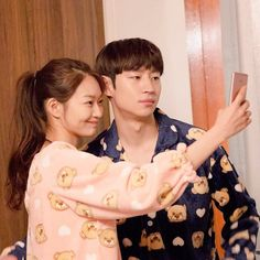 """Tomorrow With You on Twitter: """"The longer I look at this shot, the more I miss them  #TomorrowWithYou #내일그대와 #이재혼 #LeeJeHoon #YooSoJoon #신민아 #ShinMinA #TVN #Kdrama https://t.co/fg80ktwLYY"""""""