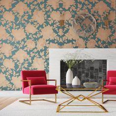 10 Wallpaper Ideas Wallpaper Wallpaper Roll Peel And Stick Wallpaper