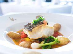#Fish #Restaurants Hamburg