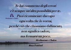 https://www.ilgiardinodeilibri.it/libri/__filosofia-dell-errore.php?pn=4319