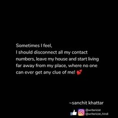 Yaaa I want Better Life Quotes, Real Life Quotes, Reality Quotes, Relationship Quotes, Best Lyrics Quotes, Funny Quotes, Qoutes, Attitude Quotes, Mood Quotes