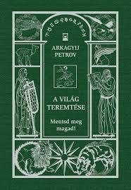 """Képtalálat a következőre: """"arkagyij petrov életfa könyv"""""""