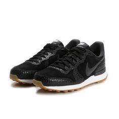 edf8e6291dd4 Die 185 besten Bilder von Sneaker Love ❤   Trainer shoes, Nike ...