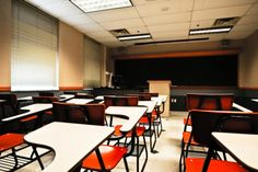 Why #Colorado Students Are Protesting Changes to the #History Curriculum   By: Danielle Thillet