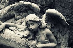 """Deep in earth my love is lying And I must weep alone."""" ― Edgar Allan Poe"""