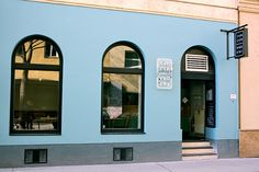 Tanzen Anders | Stadtbekannt Wien | Das Wiener Online Magazin Online Magazine, Where To Go, Vienna, Exterior, Retail Space, Mansions, House Styles, Places, Display