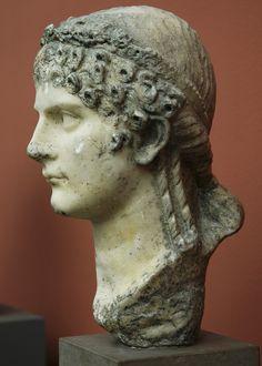 Agrippina Minor