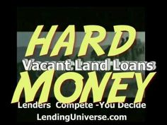 Payday loans in madison ga picture 10
