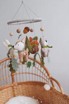 Baby mobile nursery mobile baby crib mobile mobile bebe