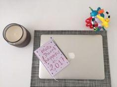 Get bloggin' organised!