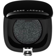 Marc Jacobs Beauty Tonite Lights Glitter Dust ($32) found on Polyvore featuring beauty products, makeup, eye makeup, eyeshadow, beauty, cosmetics, eyes, fillers, backgrounds and marc jacobs eyeshadow