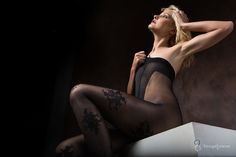 Natasha 2 by Paolo Carlo Lunni on 500px