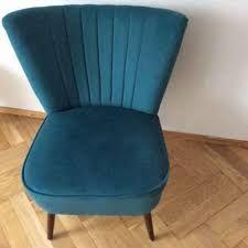 Najlepsze obrazy na tablicy Fotele (13)   Meble, Krzesła i