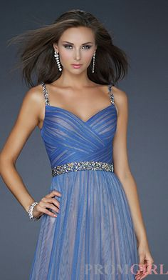 Full Length Formal Gown 17324 LF-17324 promgirl.com