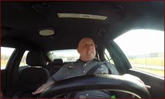 Watch: Cop Sings And Dances To #TaylorSwift's Shak...