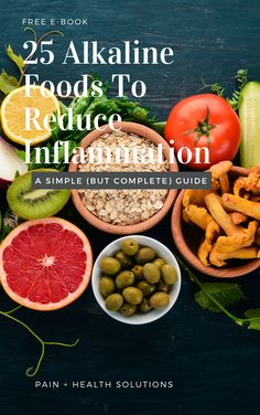 At Pain Health Solutions we believe it is important to supplement our daily diet with high quality nutritionals to help balance our daily diet. Herbal Remedies, Natural Remedies, Healthy Toothpaste, Anti Inflammatory Recipes, Alkaline Foods, Healing Herbs, Reduce Inflammation, Natural Herbs, Natural Medicine