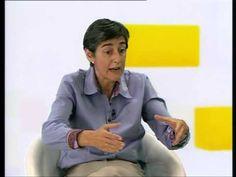 Os dejo aquí el vídeo de la primera parte de la entrevista que me realizó Vanesa Rodriguez para el programa Salud Emocional. Espero que os guste.   #CrecimientoPersonal #vivir #PoderCreativo #DesarrolloPersonal  #LeyesUniversales