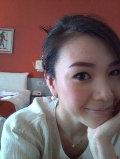 日記 | Kurara Chibana Official Web Site Plus Size Beauty, My Favorite Things, Woman, Girls, Inspiration, Collection, Little Girls, Biblical Inspiration, Daughters
