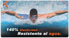 www.ktsport.es - Distributor of KT Tape in Spain