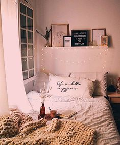 75 Romantic Bedroom Decor Ideas With Plant Theme Cozy Bedroom Ideas Bedroom Deco. 75 Romantic Bedroom Decor Ideas With Plant Theme Cozy Bedroom Ideas Bedroom Decor Ideas plant romantic theme Always want. Bedroom Tv Wall, Room Ideas Bedroom, Decor Room, Bed Room, Home Decor, Bedroom Designs, Bedroom Furniture, Bed In Living Room, Wall Decor