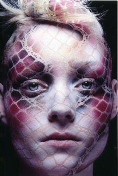 airbrush makeup - Google 搜索