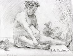 Life drawing Bacchus #model #malenude #charcoal #classicalart #figurative #figurativeart #figuredrawing #lifedrawing #drawing #fat #drawings #drawing #malenudeart #sketch #sketchbook #talentedpeopleinc #artstarsmag  #обнаженка #classicaldrawing #academicdrawing #academicart #realisticart #рисунок #nudemonday #nude #fatman #bacchus #dionisos #wine #mythology #belly by lala_ragimov