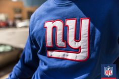 on sale aaabe 76691 81 Best New York Giants Style images in 2018 | New york ...