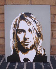 Nirvana huub-s-crib-project