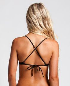 this too    http://shop.ripcurl.com/us/shop/categories/girls/swim/love-n-surf-cross-back/