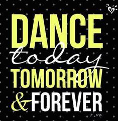 Waltz Dance, Dance Music, Instructor De Zumba, Dance Baile, Zumba Quotes, Dancer Quotes, Dance Motivation, Tomorrow Forever, Dance Wallpaper