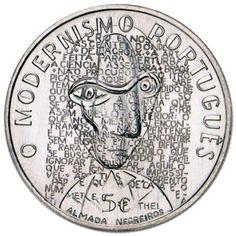 http://www.filatelialopez.com/portugal-euros-2016-modernismo-almada-negreiros-niquel-p-19457.html