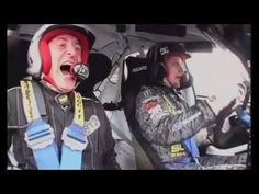This video is about the Subaru Impreza Subaru Impreza Sti, Rally