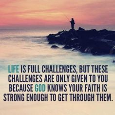 Life Challenges Quotes 35 Best Quotes About Challenges images | Thoughts, Words  Life Challenges Quotes